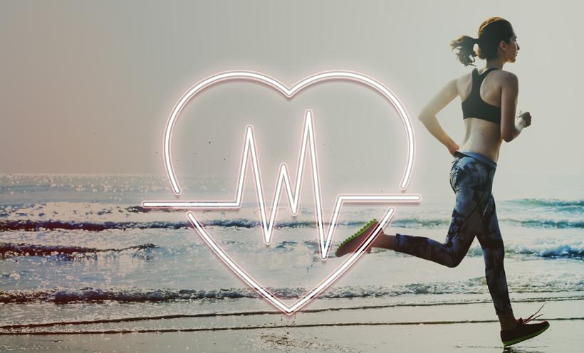 muejeres-enfermedades-cardiacas