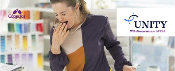 Fibromielgia